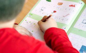 Basisschool St. Franciscus Weiteveen - Meld uw kind aan